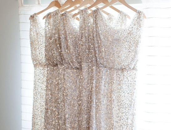 Trouwjurkjes | Second dresses