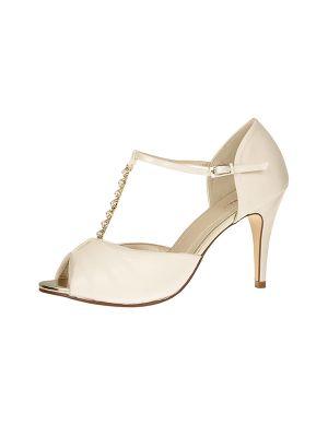 Adrianna | Last sizes 40, 40,5 & 41