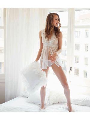 April Bridal   Last size XL
