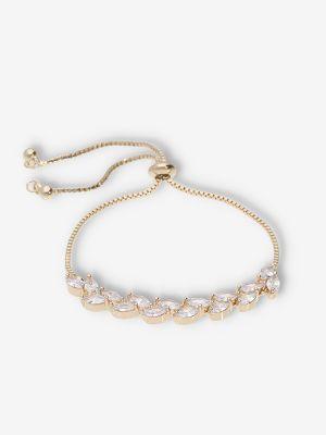 Victory Bracelet | Gold