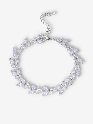 Venus Bracelet | Silver