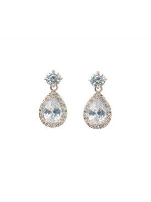 Delicate Crystals