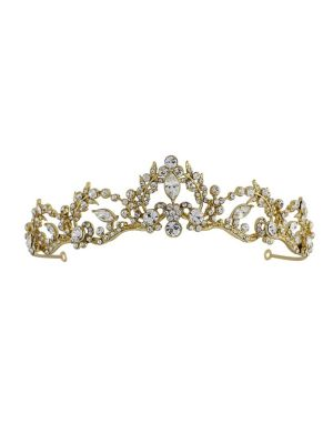 Marry Crown| Gold