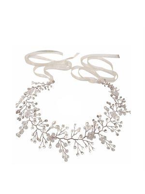 Noria | Silver