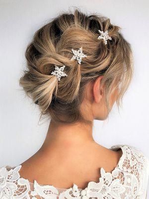 Nova Hairpins