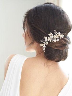 Jasmine Floral