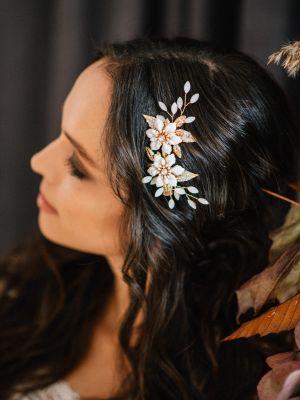 Alexis Hairclip