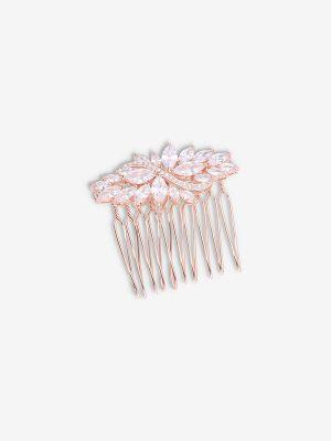 Fine Sparkle | Rose Gold