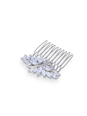 Fine Sparkle | Silver