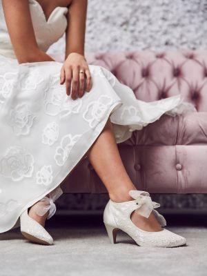 Lisbeth | Vintage Lace