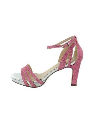 Rosa Heels   Last sizes 37, 38, 39 & 40